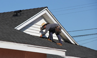 Roof Repair in Shreveport LA Roofing Repair in Shreveport STATE%