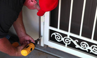 Security Door Installation in Shreveport LA Install Security Doors in Shreveport STATE%