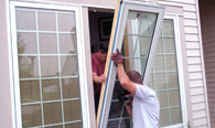 Window Replacement Services in Shreveport LA Window Replacement in Shreveport STATE% Replace Window in Shreveport LA
