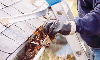 Gutter Cleaning in Shreveport LA Gutter Cleaning Services in Shreveport LA Cheap Gutter Cleaning in Shreveport LA Cheap Gutter Services in Shreveport LA Quality Gutter Cleaning in Shreveport LA Gutter Cleaning in LA Shreveport Gutter Cleaning Services in Shreveport LA Gutter Cleaning Services in LA Shreveport Gutter Cleaning in LA Shreveport Clean the gutters in Shreveport LA Clean gutters in LA Shreveport Gutter cleaners in Shreveport LA Gutter cleaners in LA Shreveport Gutter cleaner in Shreveport LA Gutter cleaner in LA Shreveport Affordable Gutter Cleaning in Shreveport LA Cheap Gutter Cleaning in Shreveport LA Affordable Gutter Services in Shreveport LA