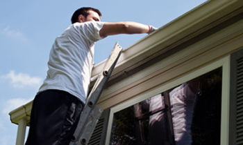 Gutter Inspection in Shreveport LA Gutter Services in Shreveport LA Gutter Inspection in LA Shreveport Gutter Inspection Services in Shreveport LA Affordable Gutter Inspection in Shreveport LA Cheap Gutter Inspection in  Shreveport LA Quality Gutter Services in Shreveport LA Inspect gutters in Shreveport LA Inspect gutters in LA Shreveport