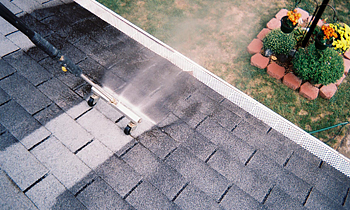 Roof Cleaning in Shreveport LA Roof Cleaning Services in Shreveport LA Roof Cleaning in LA Shreveport Clean the roof in Shreveport LA Roof Cleaner in Shreveport LA Roof Cleaner in LA Shreveport Quality Roof Cleaning in Shreveport LA Quality Roof Cleaning in LA Shreveport Professional Roof Cleaning in Shreveport LA Professional Roof Cleaning in LA Shreveport Roof Services in Shreveport LA Roof Services in LA Shreveport Roofing in Shreveport LA Roofing in LA Shreveport Clean the roof in Shreveport LA Cheap Roof Cleaning in Shreveport LA Cheap Roof Cleaning in LA Shreveport Estimates on Roof Cleaning in Shreveport LA Estimates in Roof Cleaning in LA Shreveport Free Estimates in Roof Cleaning in Shreveport LA Free Estimates in Roof Cleaning in LA Shreveport
