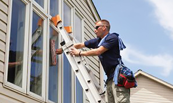 Window Cleaning in Shreveport LA Quality Window Cleaning Services in Shreveport LA Cheap Window Cleaning Services in Shreveport LA Affordable Window Cleaning Services in Shreveport LA Cheap Window Services in Shreveport LA  Affordable Window Services in Shreveport LA Affordable Window Cleaning Services in Shreveport LA Affordable Window Cleaning in Shreveport LA Cheap Window Cleaning in Shreveport LA Professional Window Cleaning in Shreveport LA Free Quotes on Window Cleaning in Shreveport LA Free Quotes on Window Services in Shreveport LA Free Estimates on Window Cleaning in Shreveport LA Free Estimates in Window Cleaning in Shreveport LA Window Cleaner in Shreveport LA Window Cleaner in LA Shreveport Window Cleaners in Shreveport LA Window Cleaners in LA Shreveport